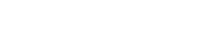 Barry Walsh Financial Services