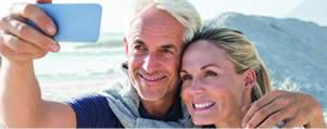 waterford pension helpline